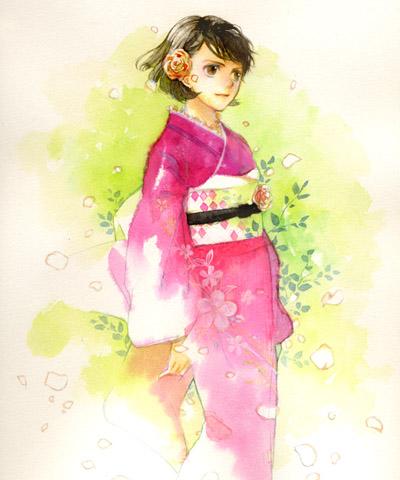 070104_kimono.jpg